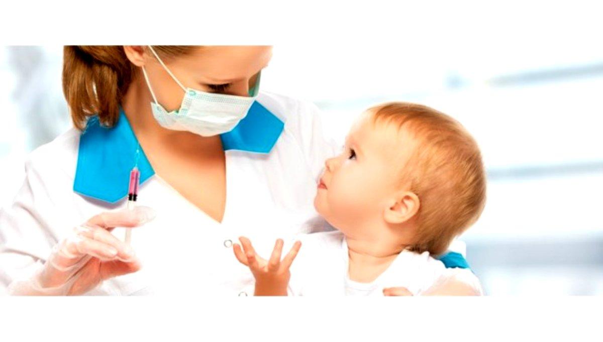 İnsanlığın Aşılar Sayesinde Kurtulduğu 6 Bulaşıcı Hastalık Türü
