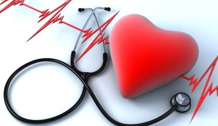 Kalsiyum fazlalığı kalp krizine sebep oluyor