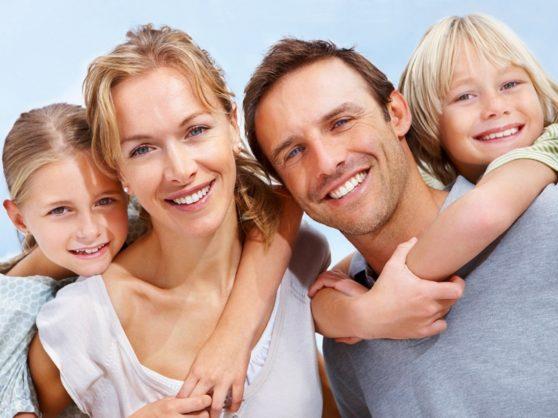 Sağlıksız Dişler Kalp Hastalıklarına Davetiye Çıkarıyor