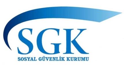 SGK`dan Şeker Hastalarına İyi Haber