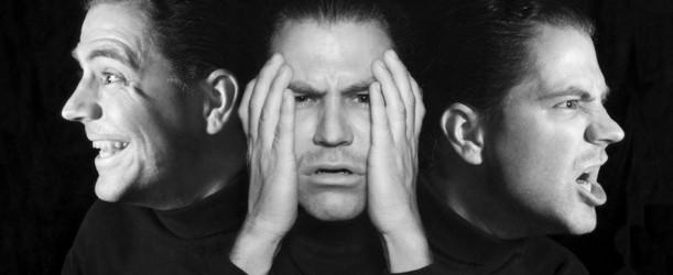 Şizofreni Riskini Azaltıyor