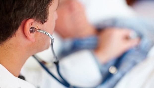 Yaşam süresi azalan hastalara, bu durum açıklanmalı mı?