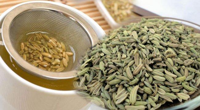 Rezene çayının faydaları nelerdir? Rezene çayı neye iyi gelir? Nasıl demlenir?