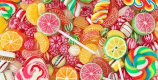 Günlük şeker tüketimine sınır getiriliyor